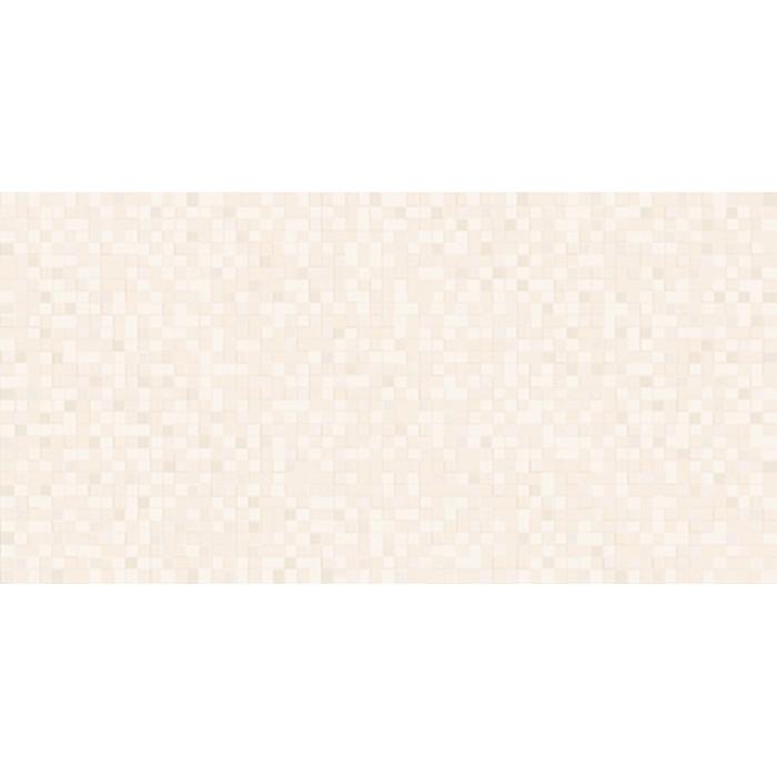 Плитка настенная KERLIFE Pixel 630х315 Beige