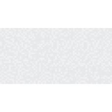 Плитка настенная KERLIFE Pixel 630х315 Blanco, коллекция Пиксель белый Керлайф