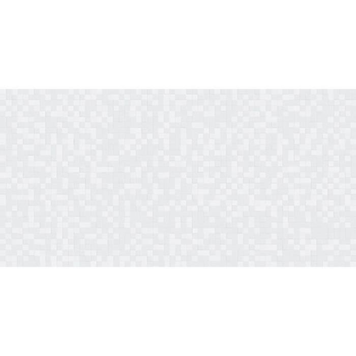 Плитка настенная KERLIFE Pixel 630х315 Blanco