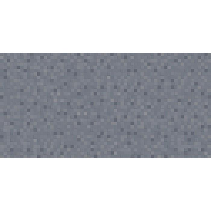 Плитка настенная KERLIFE Pixel 630х315 Gris