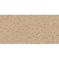 Плитка настенная KERLIFE Pixel 630х315 Marron