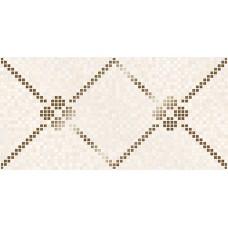 Плитка KERLIFE Pixel декор 630х315 Beige