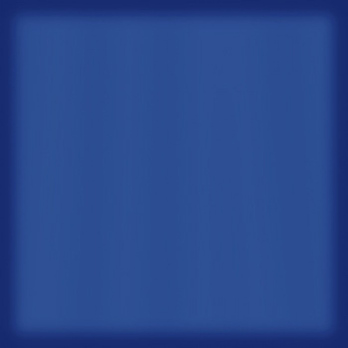 Плитка напольная KERLIFE Elissa Blue Mosaico 333х333