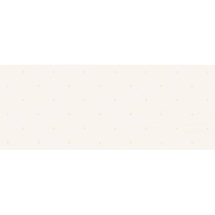 Плитка настенная KERLIFE Aurelia Crema 505х201