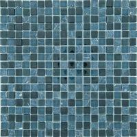 Мозаика стеклянная BDH(DHK) -TJ 03