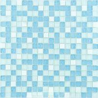 Мозаика стеклянная BDH(DHK) -TJ 08