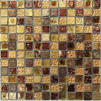 Стеклянная мозаика Antik-2
