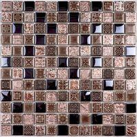 Стеклянная мозаика Sudan