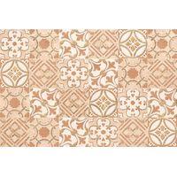 Декор CERSANIT Eilat 450x300 EJ2N451