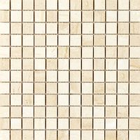 Декор KERLIFE Classico Onice Crema 294х294 мозаика