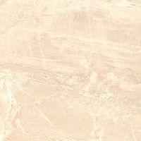 Керамогранит CERSANIT Eilat 420x420 бежевый EJ4R012