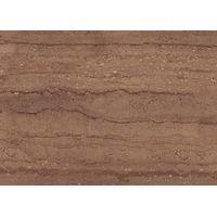 CERSANIT Tuti 350x250 коричневый TGM111