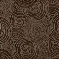 Декор COLISEUMGRES Пьемонте Камелия коричневый 300Х300