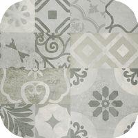 Керамогранит Gracia Ceramica Andersen grey PG 02