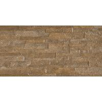 Gracia Ceramica Bastion brown PG 01 400х200
