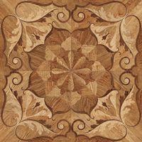 Керамогранит Gracia Ceramica Belvedere natural PG 03 450х450