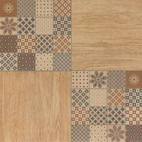 Gracia Ceramica Country natural PG 03