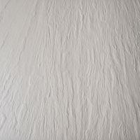 Gracia Ceramica Nordic Stone white PG 03 450х450