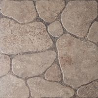 Gracia Ceramica Patio beige PG 03 450х450
