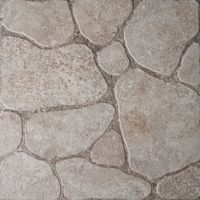 Gracia Ceramica Patio grey PG 03