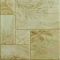 Керамогранит Gracia Ceramica Sandstone beige pg 02