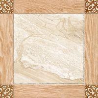 Керамогранит Gracia Ceramica Tuluza light PG 01 450х450