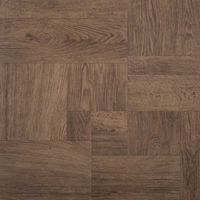 Gracia Ceramica Windsor natural PG 03 450х450