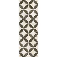 Lasselsberger Ceramics АРЛИНГТОН декор 2 светлый 603х199 3606-0019