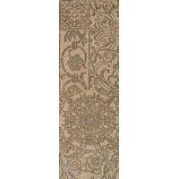 Керамогранит Lasselsberger Ceramics Рустик Sand декор коричневый 199х603 3606-0026