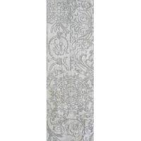 Lasselsberger Ceramics Рустик Sand декор серый 199х603 3606-0027