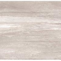 Плитка напольная CERSANIT Alba 420x420 бежевый AI4R012