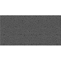 Плитка настенная AZORI Дефиле Неро 405x201