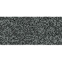 Плитка настенная CERSANIT Black&White 440x200 BWG231R