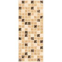 Плитка настенная KERLIFE Marmo Mosaico 505х201
