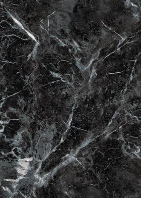 Плитка настенная CERSANIT Blackstone 350x250 черный C-BSM231R